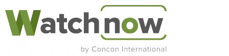 Concon International